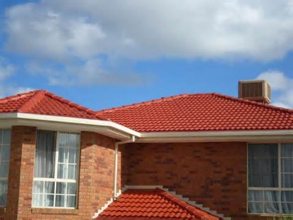 State Licensed Roofing Contractor